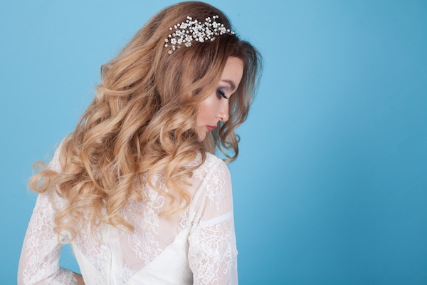 Bridal Hair and Makeup Tips