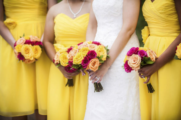 Waukesha Bridesmaid Spa Packages