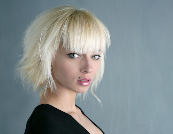Haircuts That\'ll Make You Look Younger and Thinner   Signature Salon ...