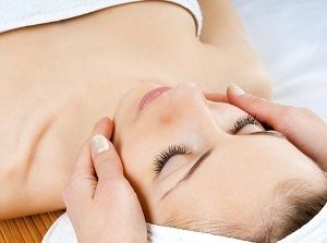 Milwaukee Area Facials