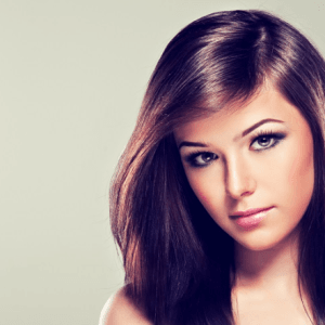 How to Have Beautiful, Healthy Hair