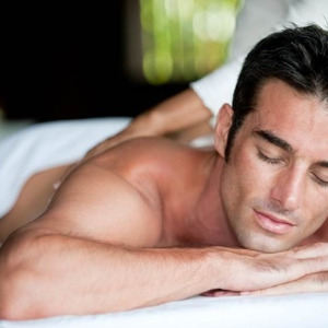 Waukesha Mens Massage