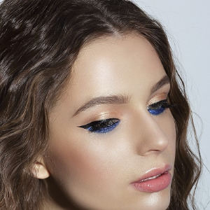 Summer Makeup Trends for 2015