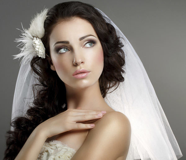 Waukesha Bridal Hair Salon Offering Wedding Makeup and ...